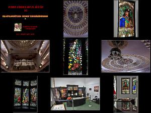 Siebenbuergen-54-Neumarkt am Mieresch-Marosvasarhely-Kultur p