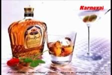 Alkohol im Karnevl