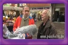 Puschel TV