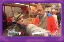 Puschel-TV  -