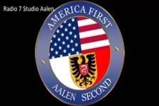 Aalen second