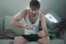 10 Dinge die nur Männer tun