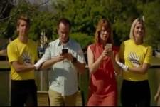 Handy-Begleitung 2017