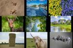 PicMix-247.ppsx auf www.funpot.net