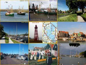 IJsselmeer-West