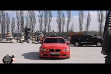 Der neue BMW