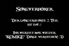 Songverhörer