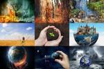 Earth-Day---Tag-der-Erde.ppsx auf www.funpot.net