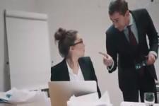 Harry G über Unternehmensberater