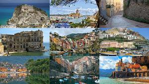 Italien 7