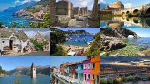 Italien 6