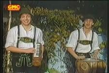 Die Woodys Fichtl´s Lied