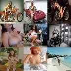Bildblog von trw auf  funpot: Bilder von tollen Girls!