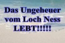 lochness-1