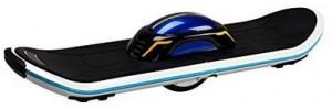 E-Skate mit 15km/h!