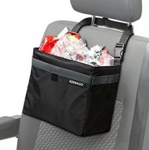 Auto-Abfall-Tasche!