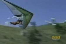 Flug-Hoppalas