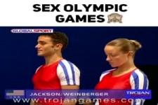 Die andere Olympiade