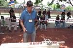 Scharfes-Messer.mp4 auf www.funpot.net