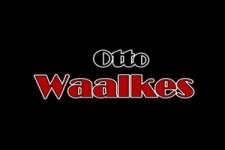 Otto Waalkes mal wieder in Höchstform