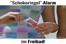 Falscher Alarm
