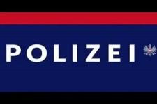 Sprachunterstützung bei der Polizei