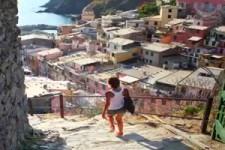 Italienurlaub