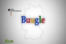 Buugle streetview