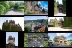 Romantisch-kasteel-Riicsborg-Romantische-Reichsburg-Cochem.ppsx auf www.funpot.net