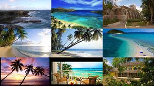 Barbados 1