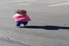 Angst vor dem eigenen Schatten