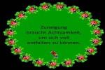 Glücksmomente-12.pps auf www.funpot.net