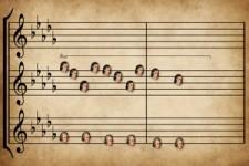 Besondere Musik
