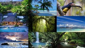 Costa Rica 6