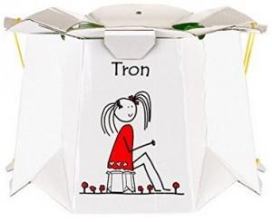 Tron!