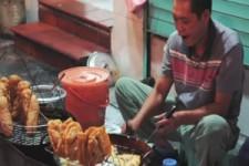 Impressionen aus Vietnam