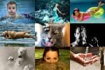 Long-Hot-Summer-1---Lange-heiße-Sommer-1.ppsx auf www.funpot.net