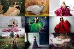 Dream-Dresses-2---Traumkleider-2.ppsx auf www.funpot.net