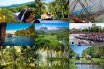 Indien---Kerala.pps auf www.funpot.net