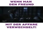Wie-peinlich.mp4 auf www.funpot.net