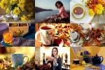 Autumn-Tea---Herbsttee.ppsx auf www.funpot.net