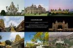 Schönheiten-Indiens.pps auf www.funpot.net