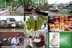 Vietnam---Mekong-Delta.pps auf www.funpot.net