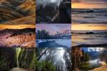 Greg-Boratyn---chasseur-d'images-2ième-partie---Bild-Jäger-2.ppsx auf www.funpot.net