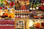 Spices-2---Kräuter-2.ppsx auf www.funpot.net