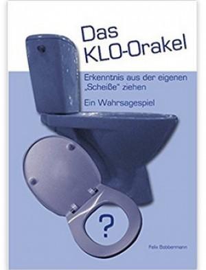 Das KLO-Orakel!