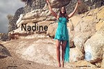 Jukebox---Nadine-001.ppsx auf www.funpot.net