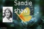 Jukebox---Sandie-Shaw-001.ppsx auf www.funpot.net