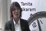 Jukebox---Tanita-Tikaram-001.ppsx auf www.funpot.net