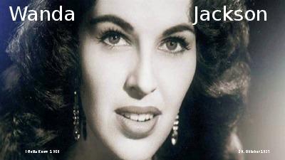 Wanda Jackson 001